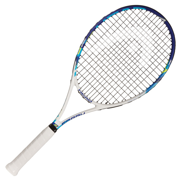 MX Spark Pro Lady - Women's Tennis Racquet