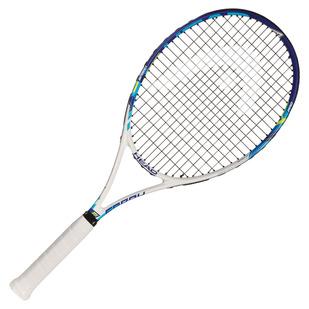 MX Spark Pro Lady - Raquette de tennis pour femme