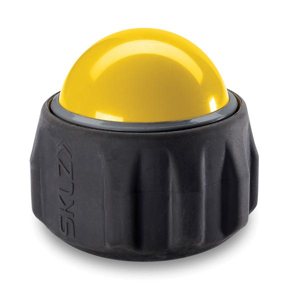 Roller Ball - Massage Ball