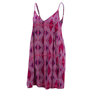 Swing - Women's Dress