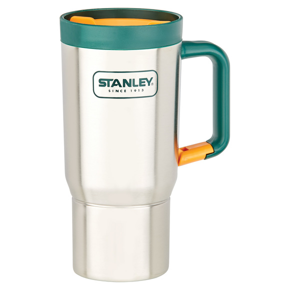 Adventure 20 - Insulated Mug