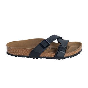 Yao - Sandales ajustables pour femme