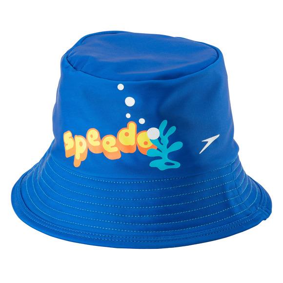 UV Bucket - Kids' Hat