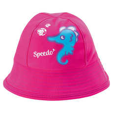 UV Bucket Hat - Kids' Hat