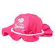 UV Bucket - Kids' Hat - 0