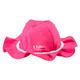 UV Bucket - Kids' Hat - 1