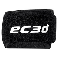 3D 971 - Adult Compression Epicondylitis Brace