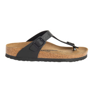 Gizeh - Women's Adjustable Sandals