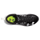 Hammer Mid RM Jr - Junior Football Shoes  - 2