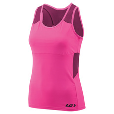 Lea - Sleeveless Cycling Jersey