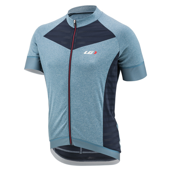 Icefit 2 - Men's Cycling Jersey