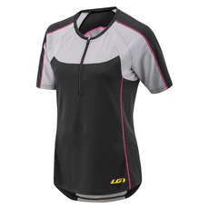 Icefit - Women's Cycling Jersey