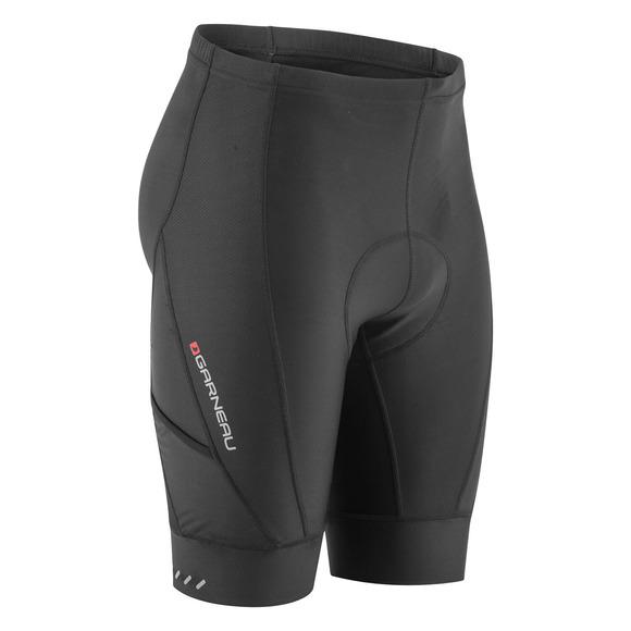 Optimum - Men's Cycling Shorts