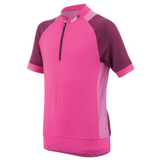 Lemmon Jr - Junior Cycling Jersey