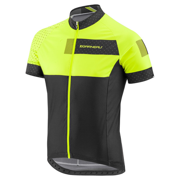 Equipe PS - Men's Cycling Jersey