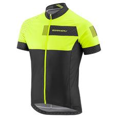 Equipe PS - Men's Cycling Jersey