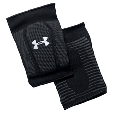 Armour 2.0 KP - Volleyball Knee Pads