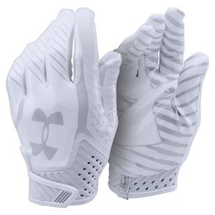 Spotlight - Men's Football Gloves