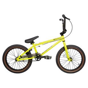 Performer 18 Jr - Junior BMX Bike