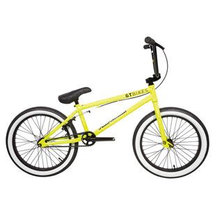 Performer 20 - BMX Bike