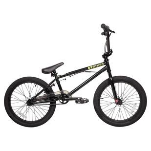 Slammer - Vélo BMX