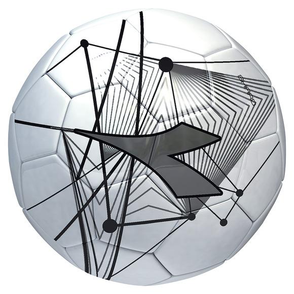 Shard - Soccer Ball