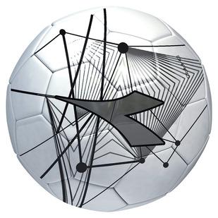 Shard - Ballon de soccer