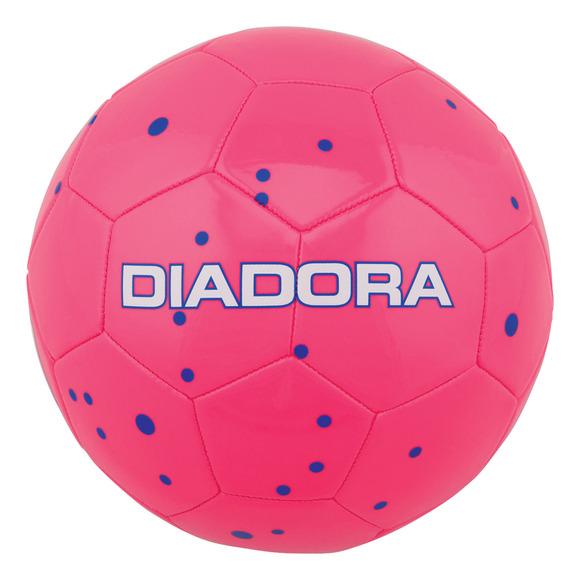 Nebula - Soccer Ball