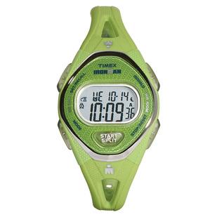 Ironman Sleek 30 - Adult Sport Watch-Stopwatch