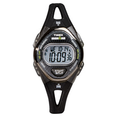 Ironman Sleek 30 - Adult Sport Watch-Stopwatch