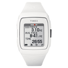 Ironman GPS - Adult Sport Watch With GPS
