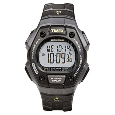 Ironman Classic 30 - Adult Sport Watch-Stopwatch