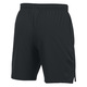 Cage - Men's Training Shorts  - 1