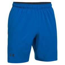 Cage - Men's Training Shorts