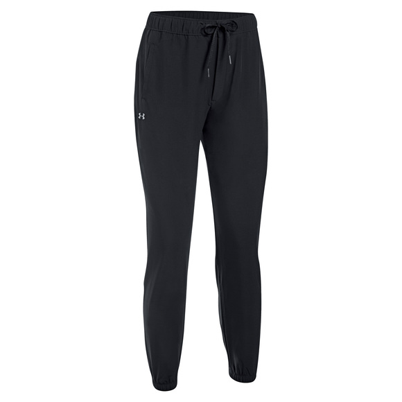 Easy Training - Women's Athletic Pants