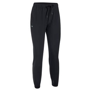 Easy Training - Women's Athletic Pants
