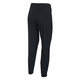 Easy Training - Women's Athletic Pants  - 1