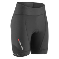 Optimum 7 - Women's Cycling Shorts