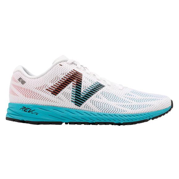 NEW BALANCE 1400v6 - Women's Running Shoes