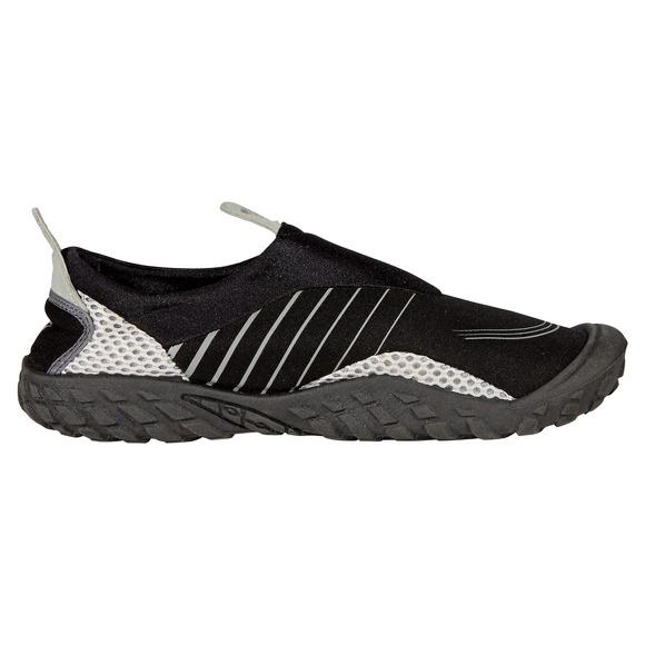 Navigator - Kayak Shoes