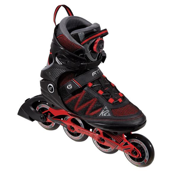 F.I.T. BOA - Men's Inline Skates