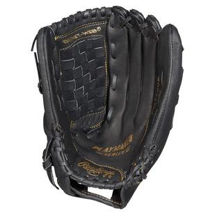 Playmaker - Adult Fielder Glove