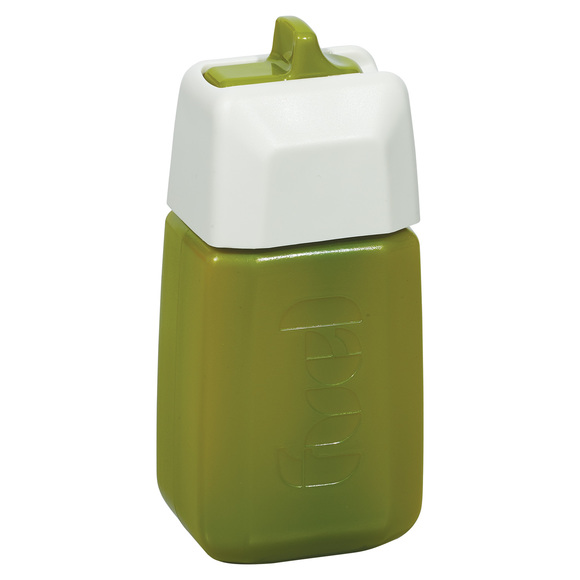 Fuel Nectar - 10-oz. Bottle