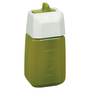 Fuel Nectar - Bouteille 10 oz