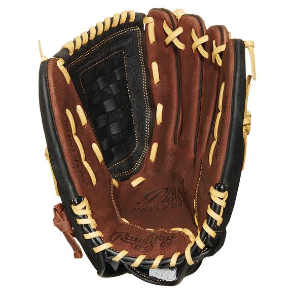 Player Preferred - Fielder Glove