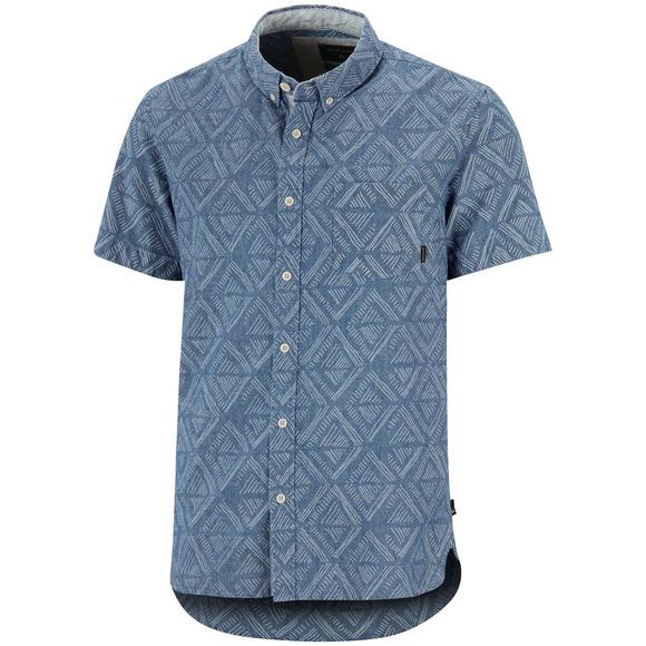 Spectrum - Men's Shirt