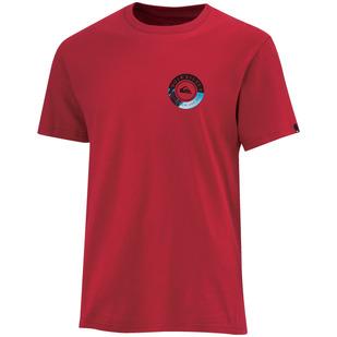 Full Moon - T-shirt pour homme