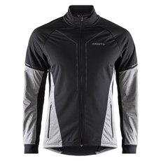Thermal - Men's Jacket