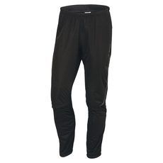 XC Storm 2.0 - Men's Aerobic Tights