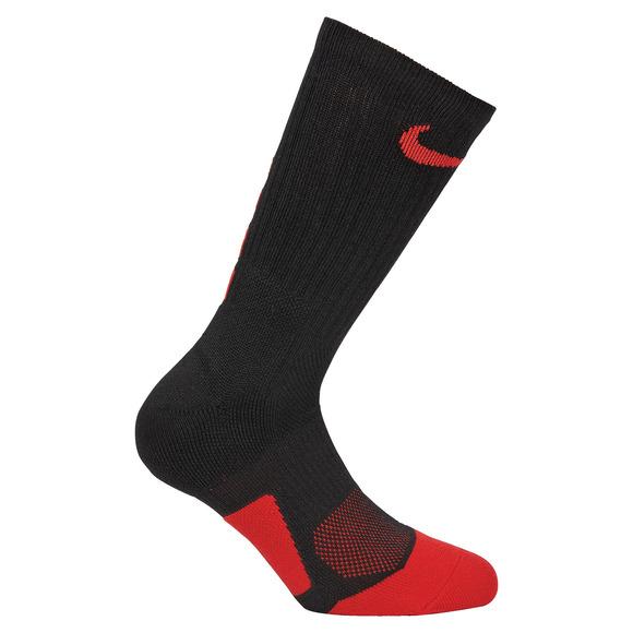 Dry Elite - Chaussettes semi-coussinées pour homme